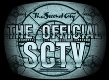 Official SCTV Youtube Channel