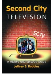 SCTV History and Episode Guide