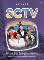SCTV Guide - Episodes - Series 4 Cycle 2