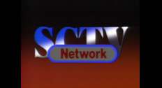 SCTV Guide - Episodes - Series 4 Cycle 3